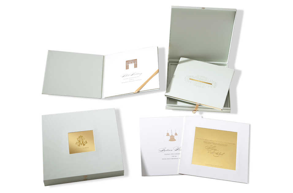 Best Wedding Cards